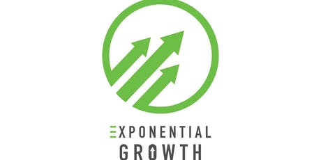 """The Exponential Growth Exposition: """"Grown-ish"""" tickets"""