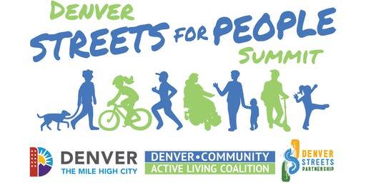 Race, Place, and Open Streets Workshop + 5280 Loop Bike Tour