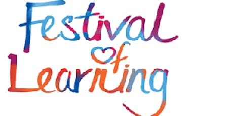 Read Books and Magazines on Your Phone , Tablet or Laptop - Festival of Learning tickets