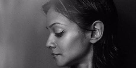 Vena Ramphal - The Shape of Stillness tickets