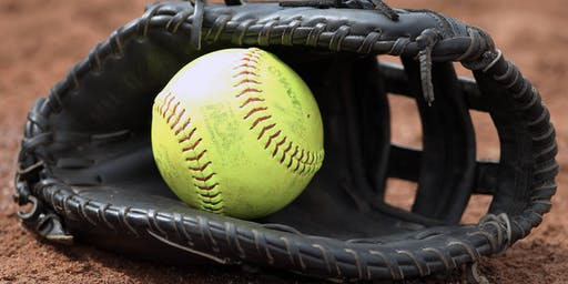 East Texas Women's Fastpitch League