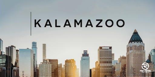 Reverb Kalamazoo 2019