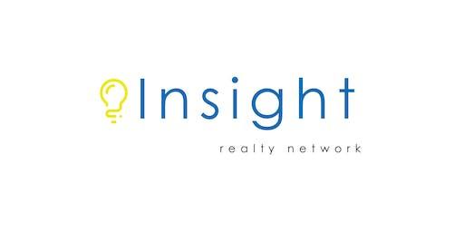 Insight Summit