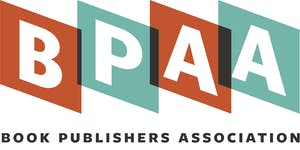2019 Book Publishers Association of Alberta Conference...