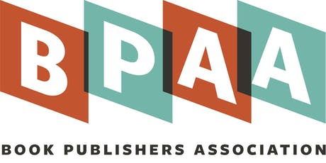2019 Book Publishers Association of Alberta Conference and Annual General Meeting tickets
