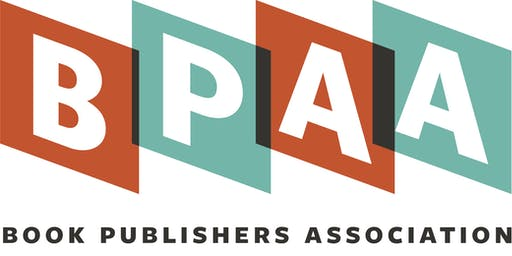 2019 Book Publishers Association of Alberta Conference and Annual General Meeting