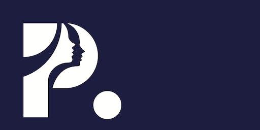 Persian Women In Tech LA July 2019