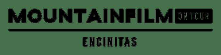 Mountainfilm on Tour: Encinitas image