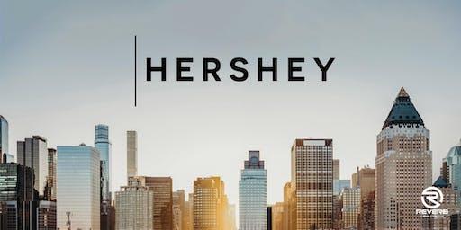 Reverb Hershey 2019