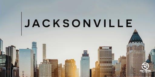 Reverb Jacksonville 2019