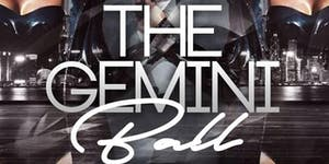 Gemini Best Saturday Weekend Party! DJ Prostyle...