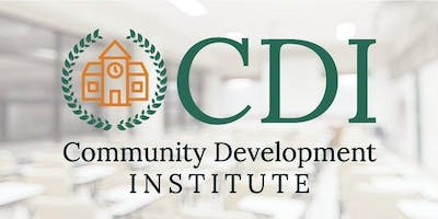 Community Resiliency: Preparing Your Organization and Community for Natural Disasters