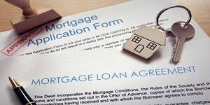 """New CE """"Home Loan Pricing & Comparing Loan Types"""" - 3..."""