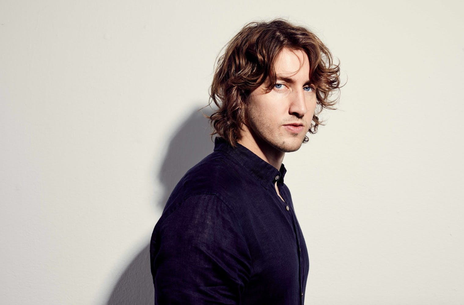 Dean Lewis with James TW - Official Lollapalooza Aftershow