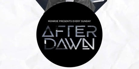 After Dawn: SF's Premiere Sunday Morning Party tickets