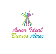 Amor Ideal Buenos Aires logo