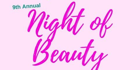 Thyme & Season's Night of Beauty