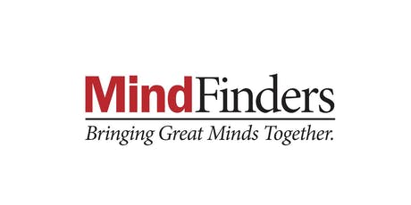 MindFinders Recruitment Open House tickets