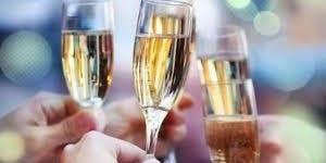 Gala Night - Francophones du Monde Toastmasters Club Celebration