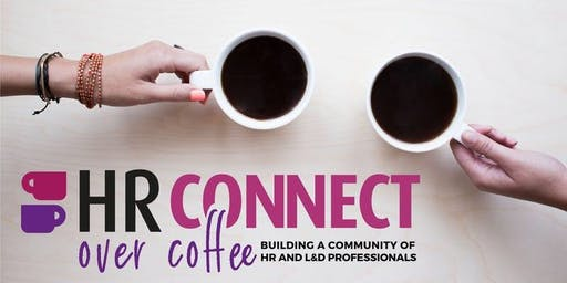 HR: Connect Over Coffee