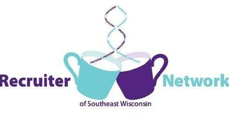 Recruiter Network of Southeast Wisconsin