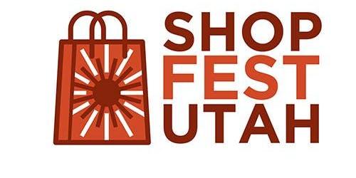 ShopFest Utah