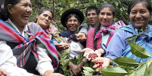 Fairtrade Canada 2018 AGM
