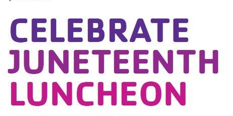 "YMCA of Greater Seattle Juneteenth Potluck ""Honoring the Past — Celebrating the Present — Anticipating the Future"" tickets"