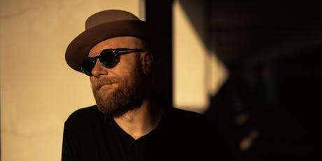 "Mike Doughty Plays Soul Coughing's ""Ruby Vroom"" tickets"