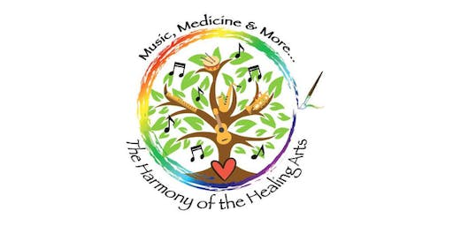 Kickoff Event for Music, Medicine, and More