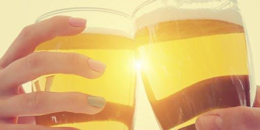 Beer Tasting & Trivia- Evening