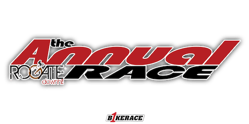 The Annual B1kerace 2019