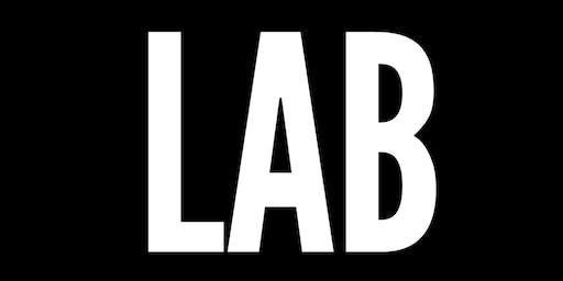 Lab Education Business 5 Team Building & Leadership