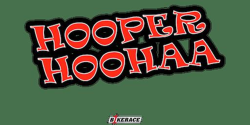 Hooper Hoohaa 2019