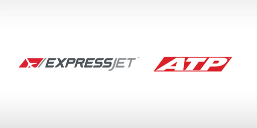 ExpressJet Airlines ATP Flight School Presentation McKinney, TX