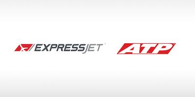 ExpressJet Airlines ATP Flight School Presentation Lawrenceville, GA
