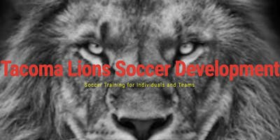 Free soccer skills classes