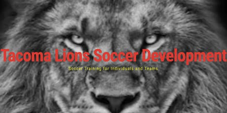 Free soccer skills classes tickets