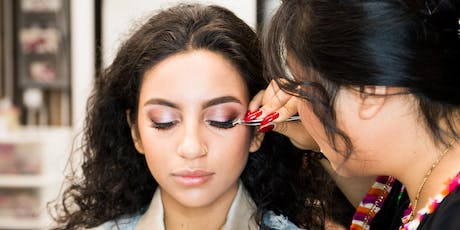 Chic Studios NYC - Beauty Makeup - 30 Hour Course tickets