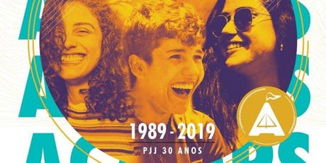 Acamp's Teresina 2019.2 ingressos