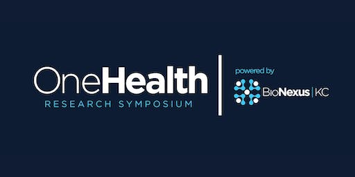 2019 One Health Research Symposium: Immunotherapy