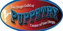 Making Puppets w/ SD Guild of Puppetry