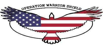 Operation Warrior Shield Takes Over the Hamptons