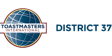 Division B Summer Toastmasters Leadership Institute tickets