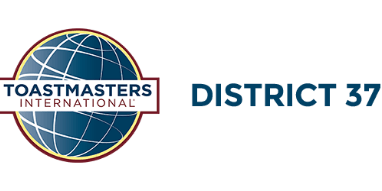 Division B Summer Toastmasters Leadership Institute