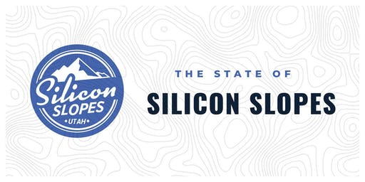 State of Silicon Slopes