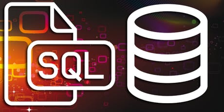 Learn SQL Coding Class: Beginner Level tickets