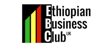 Ethiopian Business Club UK September Network Meeting