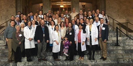 2020 WCAAP Advocacy Day  tickets