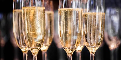 Special Sparkling Wine Tasting : 2 vintage + 2 new release wines